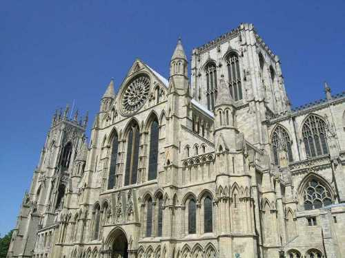 south-transept-york-minster